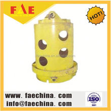 casing drive adapter/high quality diameter 1000 rotary casing tube