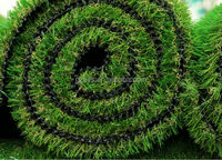 top quality low price synthetic grass