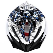 Cycling head helmet, Bicycle helmet, Bicycle accessories