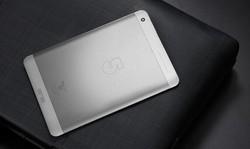 "original 7.9"" ifive mini 3GS android4.4.2os 2GB RAM +16GB ROM dual sim card octa core tablet pc"