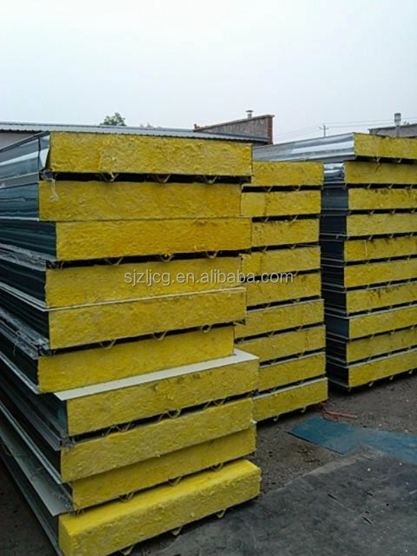 Sip panels buy sandwich panel roofing panel honeycomb for Sip panels buy online