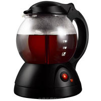 home use smart coffee and tea maker with low price