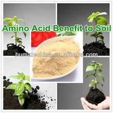 Shenyang amino compound nitrogen based fertilizer