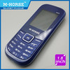 1.8inch wholesale mobile phone color display M-HORSE M05