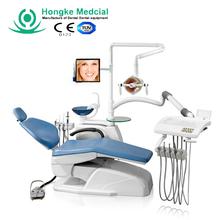 Dental adec partes de la silla/adec utiliza equipo dental/instrumentos dentales