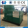 Biomass sawdust burner for rotary lime kiln, biomass burner for sale