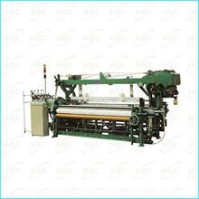 used textile weaving machine