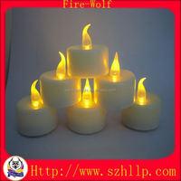 Wholesale China Animal Shaped Candles Manufactory Supplier China Animal Shaped Candles