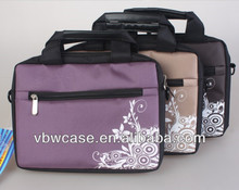 12 inch notebook carry bags, 12.5 inch laptop bag, laptop bag 12.5
