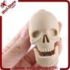 Low cost skull usb flash drive 1GB 2GB 4GB 8GB 16GB 32GB 64GB