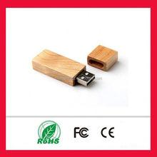 new product usb flash drive 500gb