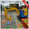 /product-gs/kids-ride-on-toy-excavator-360-degree-spinning-fun-fair-equipment-in-shopping-mall-square-60270521046.html