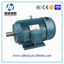 Hot Search 380v 55kw Ac Electric Motor