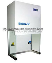 Lab Equipment Laminar Flow Clean Cabinet BSC-680II