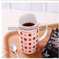 fine bone china,new bone china mug,bone china tea set