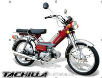 Chinese cheap 50cc motorcycles for sale
