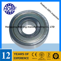 good quality and cheap ball bearings 6302