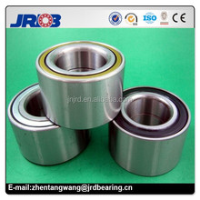 JRDB ball bearing luggage wheel made in china