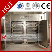 CE, ISO high capacity for fruit vegetable herb meat fish chilli commercial fruit dehydrator