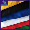 100%polyester dry fit fabric basketball uniform