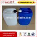 H2o2 hydrogen-peroxide-35 % - 50% - 60% de la categoría alimenticia