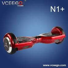 new arrival 2015 monorover 2 electric mini two wheels scooter electric scooter price china from Vceego