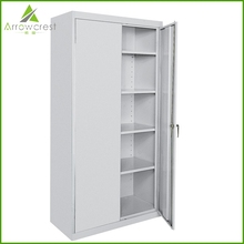 bulk lockable cupboard metal plan filing cabinet