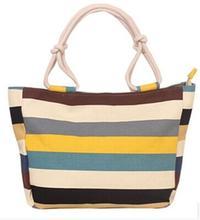 Lady Convenient Big Used Ladies Handbags