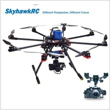 foldable design,Super easy tablet and Mobile,,GPS,Auto Pilot,Follow Me function, professional UAV drone