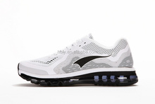 2016 new design air breath max size 47 running shoes wholesale bulk mesh running shoes,ladies running