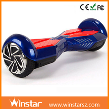 New arrival King Kong electric scooter self balancing hover board 2 wheels