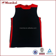Cheap jersey basketball factory in Guangzhou latest basketball jersey design