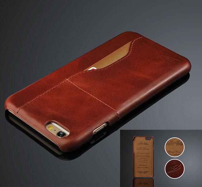 Case Design phone credit card case : ... Case - Buy For Iphone 6 Card Case,Cell Phone Leather Case,Credit Card