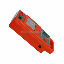 250v 500v 1000v electrical resistance meter for substation