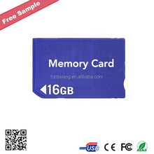 Cheap Wholesale Prices class 10 4GB 8GB 16GB 32GB 64GB moblile phone tf memory card price
