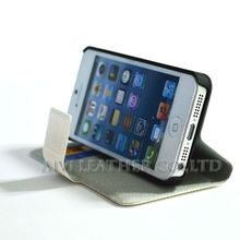 lego wholesale money clip card holder for iphone 5