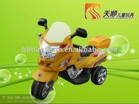Kids E-motor cycle,child motor cycle