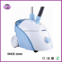 Chinese factory high-power best buy garment steamer