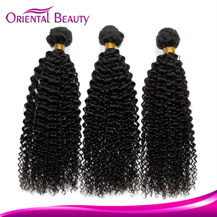 Real Hair Weaves For Sale 22