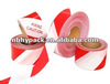 Factory supply high quality barrier tape