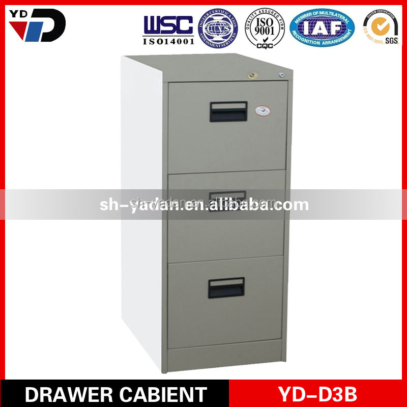 Tool Drawer Cabinet Steel Tool Cabinet Move Tool Cabinet