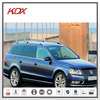 /p-detail/Electrost%C3%A1tica-de-la-pel%C3%ADcula-de-la-ventana-para-los-coches-dogr-15-300003430011.html