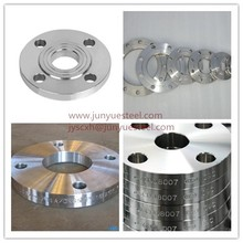 347 stainless steel flange astm a351