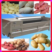 pelador de papas/peladores de papas industriales/pelador de patatas eléctrico