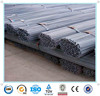 steel price per ton deformed steel bar 8mm 16mm 18mm 20mm 22mm 10mm