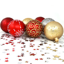 Festival Hot-selling Christmas Tree Hanging Ornaments Most Popular Factory Price