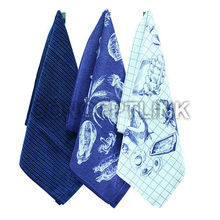 Wholesale Azo free towel fabric