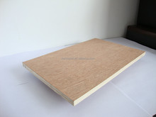 best quality commercial plywood different types of plywood