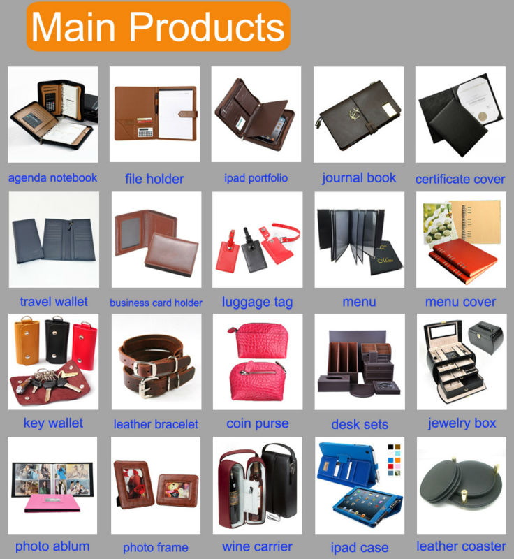 Bulk PU Leather Luggage Tag In Navy Blue Color With Buckle,Luggage Bag Tag Strap With Printing Logo