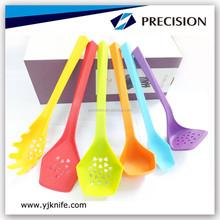 pureline 6-Piece Kitchen Essentials Utensils Set.